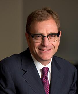 David L. Coran, M.D.