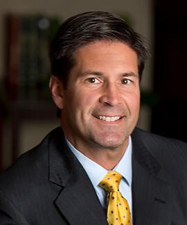 John A. Schneider, M.D.